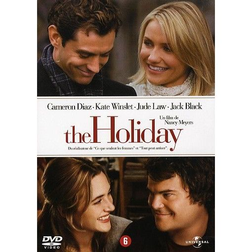 dvd-the-holiday