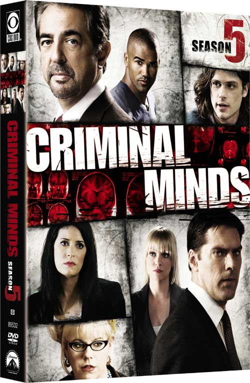 1277654001-esprits_criminels_s5_import