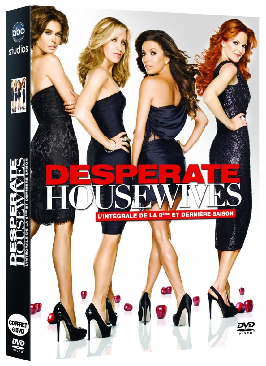 1346060808-desperate_housewives_s8