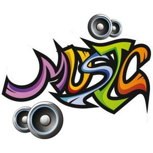 stickers-musique-tag-ref-nw2815-50x61-cm