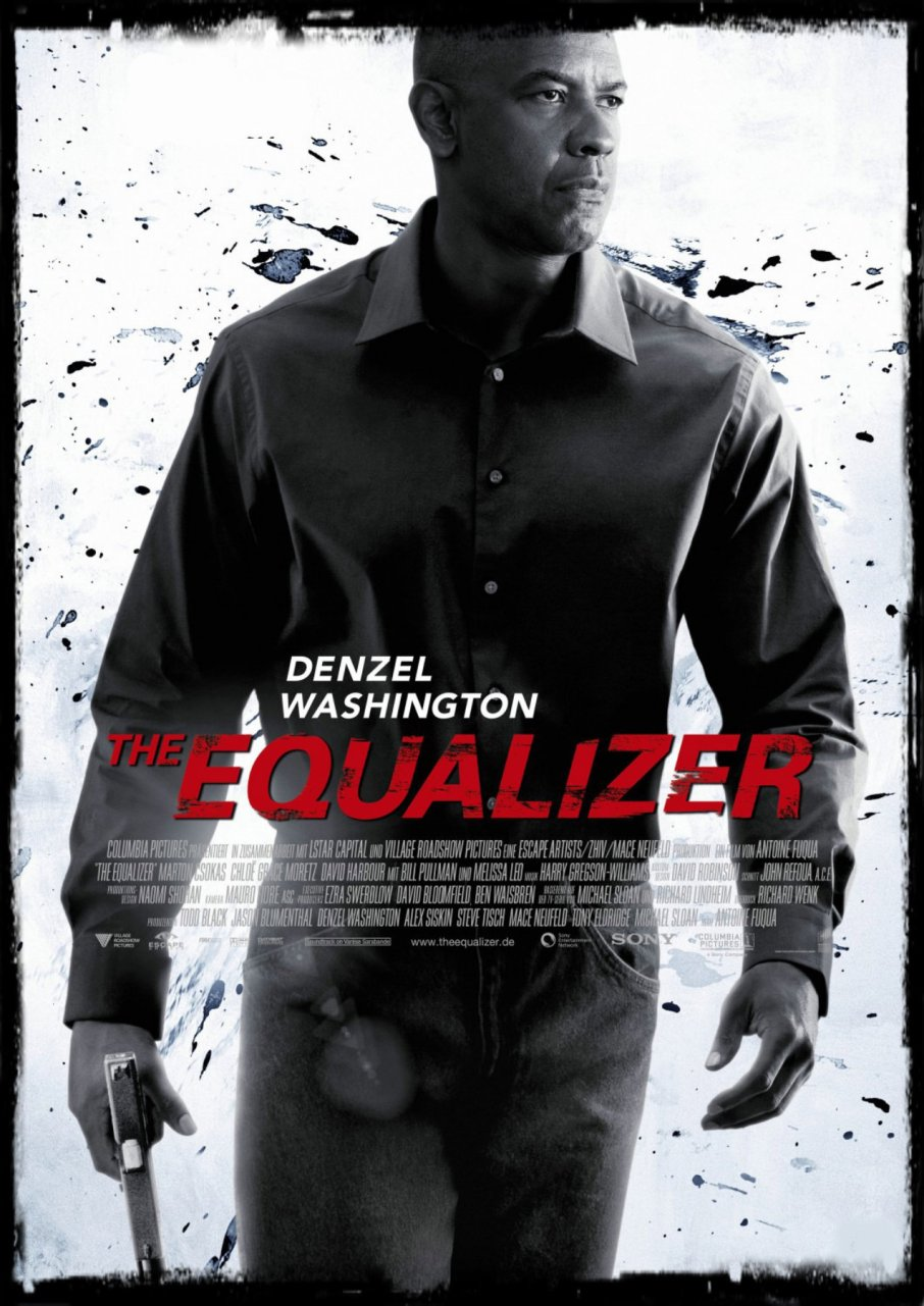 equalizer-film