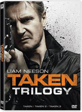 Taken_trilogy_DVD_cover