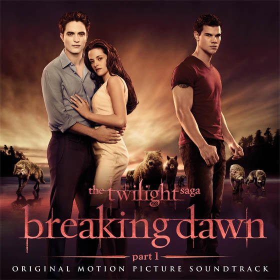 Breaking-Dawn-Cover
