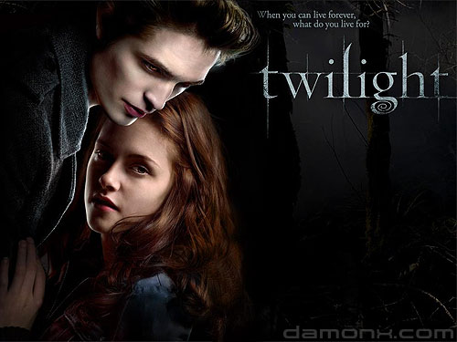 cine-twilight1
