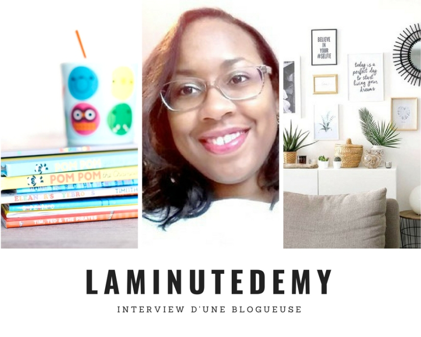 LAMINUTEDEMY