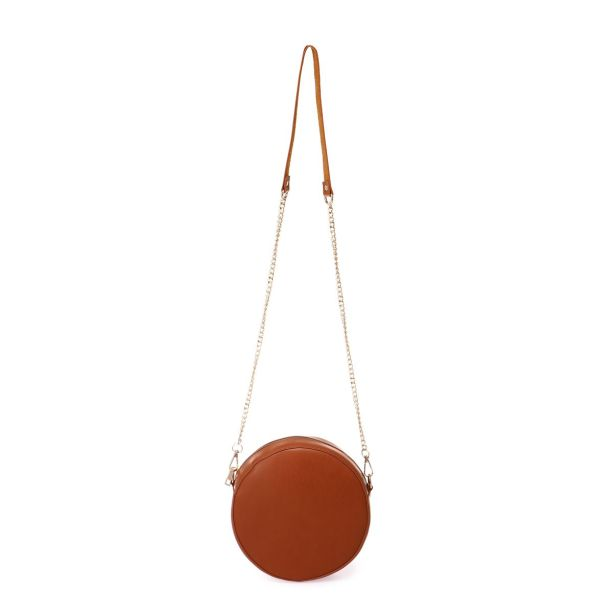 sac-bandouliere-rond-camel-