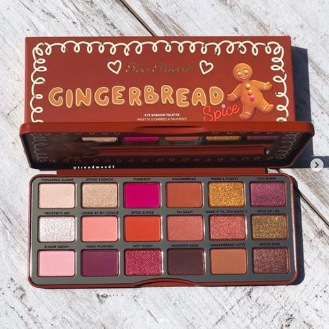 too-faced-gingerbread-spice-eyeshadow-palette-1536156364